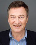 Helge Hindrum - Tradesolution